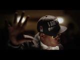 Talib Kweli - Human Mic, prod. OhNo (Official Video)
