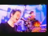 Muse - Hyper Music (Early Version)