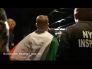 Выход Конора МакГрегора в октагон на UFC 205/Exit Conor McGregor in the UFC 205