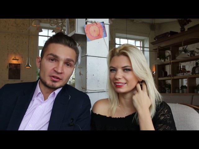 Как девушке познакомиться с мужчиной Отвечает Вадим Мирославлев для Viva Diva