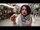 ТОП-3 халявных развлечения в Праге. Европа за копейки 2 серия - Абзац! - 18.04.2017
