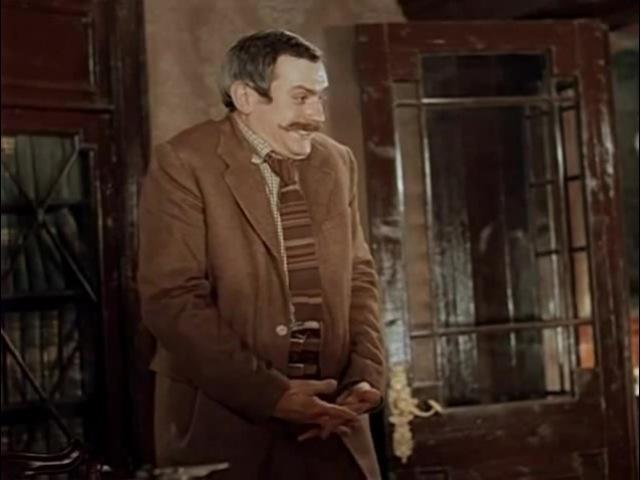 Приключения Шерлока Холмса и доктора Ватсона trailer