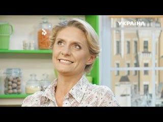 Екатерина Кистень | Кулинарная академия Алексея Суханова