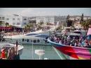 СКВЭЙТ/Рамиль Шакиров – Кипр [клип 2017]