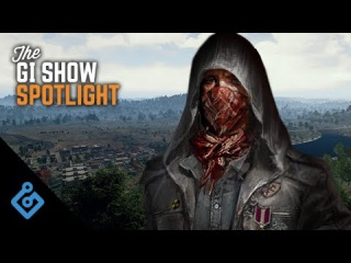 PlayerUnknown Outlines Vision For Battlegrounds Campaign And Replay System