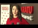 1-й выпуск телепроекта MISS KRATU ● Kratu