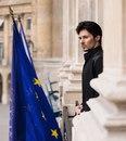 Павел Дуров фотография #16