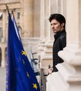 Pavel Durov фотография #16