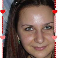 Ирина Редина