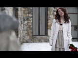 Bruno Mars - When I Was Your Man - (OFFICIAL cover by Maddie Wilson)