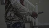 Sy Ari Da Kid Ft Birdman - Wire Transfer From Birdman (official Video)