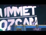 Ummet Ozcan - ID Tomorrowland 2017