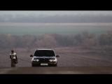 Бумер 2 - Я свободен (С Шнуров Кипелов)