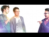 Ummon guruhi - Soginganim mani - Уммон гурухи - Согинганим мани (remix version) (Bestmusic,uz)