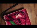 Порок сердца (русский гей фильм, короткометражка 2014)