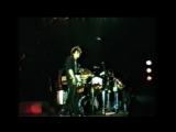 Кино - Выступление на V фестивале Ленинградского Рок-клуба (3 июня 1987 г.)