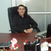 Vadim Sitkov