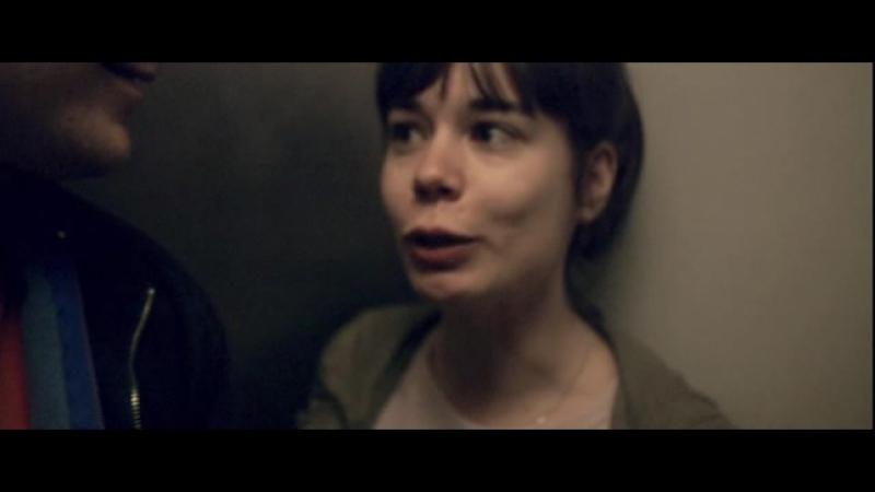 Виктория (Victoria) - трейлер