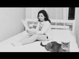 Ангелина Сахарова - Северному Ветру