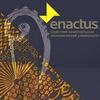 Enactus ONEU
