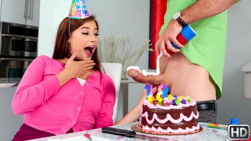 Cock lover Sweet Lana enjoys cumshots and hardcore anal sex № 73302 без смс