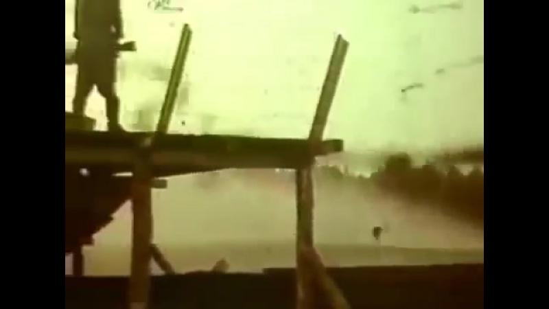 Время выбрало нас.-2 сер. 1979. (СССР. фильм военный. Михаил Пташук)