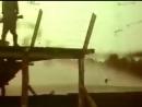 Время выбрало нас 2 сер 1979 СССР фильм военный Михаил Пташук