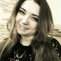 Katalina Castor
