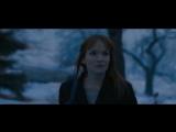 О МУЗЫКЕ (Отрывок - Воображариум (Imaginaerum) финско-канадский музыкальный фильм (гр.