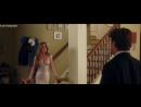 """Сексуальная Айла Фишер (Isla Fisher) в фильме """"Шпионы по соседству"""" (Keeping Up with the Joneses, 2016, Грег Моттола) 1080p"""