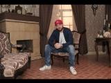 ST (feat. Бьянка) - Крылья httpvk.comrap_style_ru