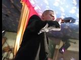 Вадим Рябов = Билет в один конец