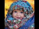 Я хочу, чтобы каждый ребенок на земле был сытым, счастливым, а главное любимым