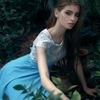 Sofiana - сеть салонов женской одежды