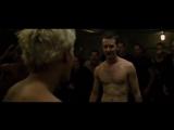 Fight Club/Эдвард Нортон и Джаред Лето/