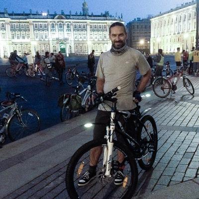 Юрий Болдинов