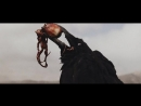 Бессердечные вороны / The Unkindness of Ravens / 2017 rus_BadBajo