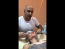 Скульптурный лифтинг лица Омоложение без инъекций и операций - часть 2