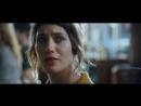 Созвездие Близнецы (2017 г) - Русский Трейлер