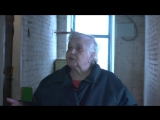 В одном из многоквартирных домов Касимова на женщину упал потолок