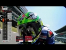 MotoGP 2017 - Round 6, Gran Premio d'Italia Oakley. FP4