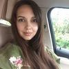 Ekaterina Bondarenko