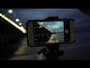7 советов по фотосъемке на смартфон