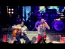 Five Finger Death Punch - Remember Everything (Gitar live)