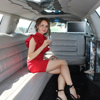 Татьяна Руднева