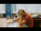 Видео клип 5