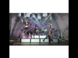 NEW FACE- Танцевальное шоу 89272625843