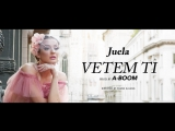 Juela - Vetem Ti (Official Video)