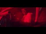 Skeme - Red Coupe ft. London Jae