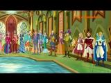 [Nepotpuna] Winx: Sezona 5, Epizoda 24 -